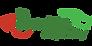 Postakürt alapítvány logó Színes.png