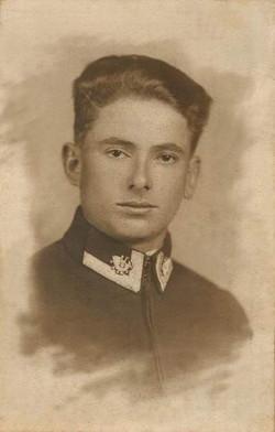Portrék