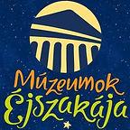 2545-muzeumok-ejszakaja-szeged.jpg