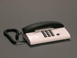 BETACOM PHONIX SL 30 távbeszélő-készülék