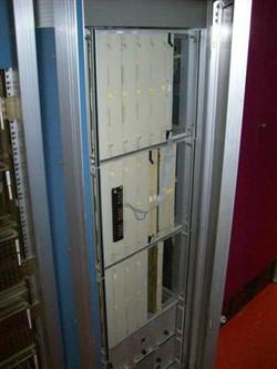 QA-96 Kvázielektronikus távbeszélő közpo