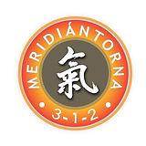 3-2-1-meridian.jpg