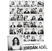 AlkalMate_JordanA_aug.5-8..jpg