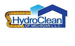 hydraclean-logo2.jpg