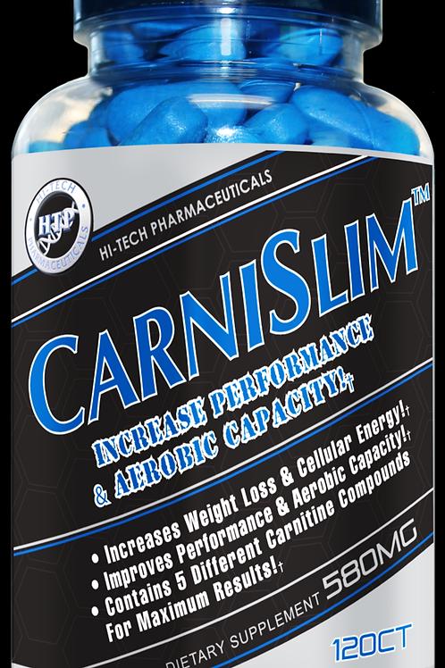 CARNISLIM 120ct