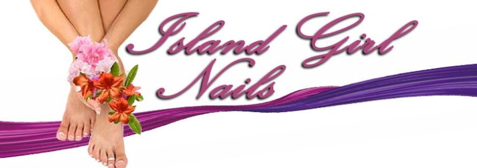 Island-Girl-Nails-Logo_normjpg_edited.jpg