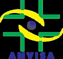 ANVISA-logo-png.png
