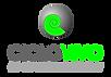logo_ciclovivo_facebook.png