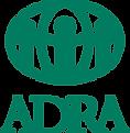 adra-peq.png