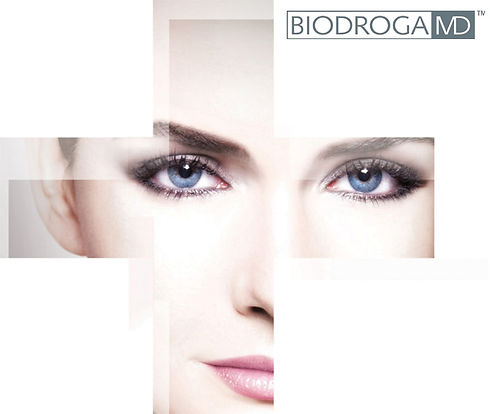 biodroga_1.jpg