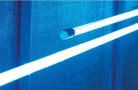 UV - Lamps.png