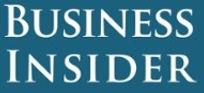 Business_Insider_logo_edited_edited.jpg