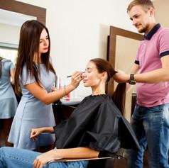 La ionización bipolar en estéticas y barberias