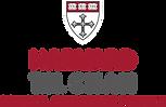 HarvardChan_logo.png