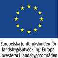 EU-flagga_cmyk_Jordbruk_Tryck.png