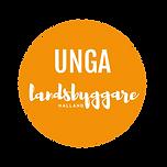 Logga Unga Landsbyggare.png
