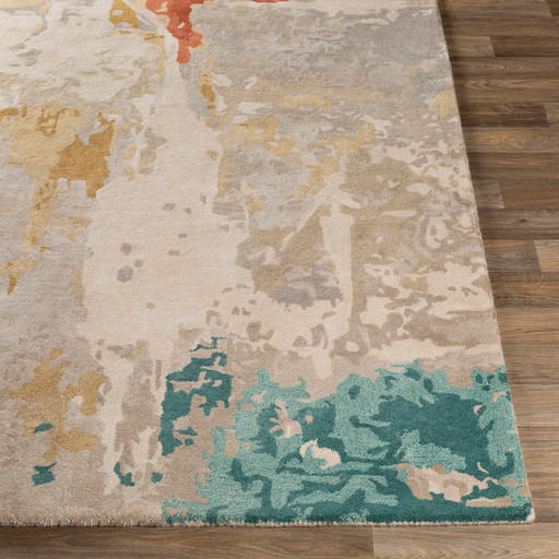 We can suggest the Perfect Area Rug for your rooms!