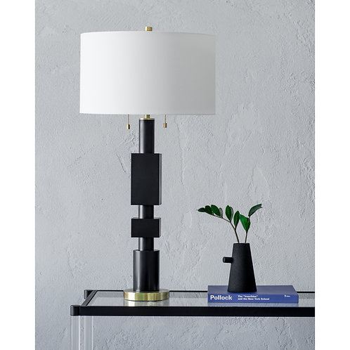 Wilhelm Table Lamp from Renwil