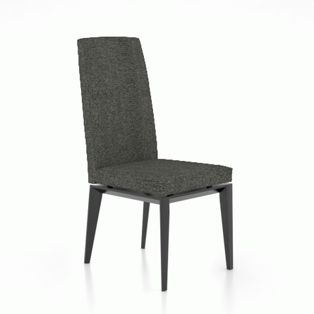Stain guard upholstery for Dining Chairs