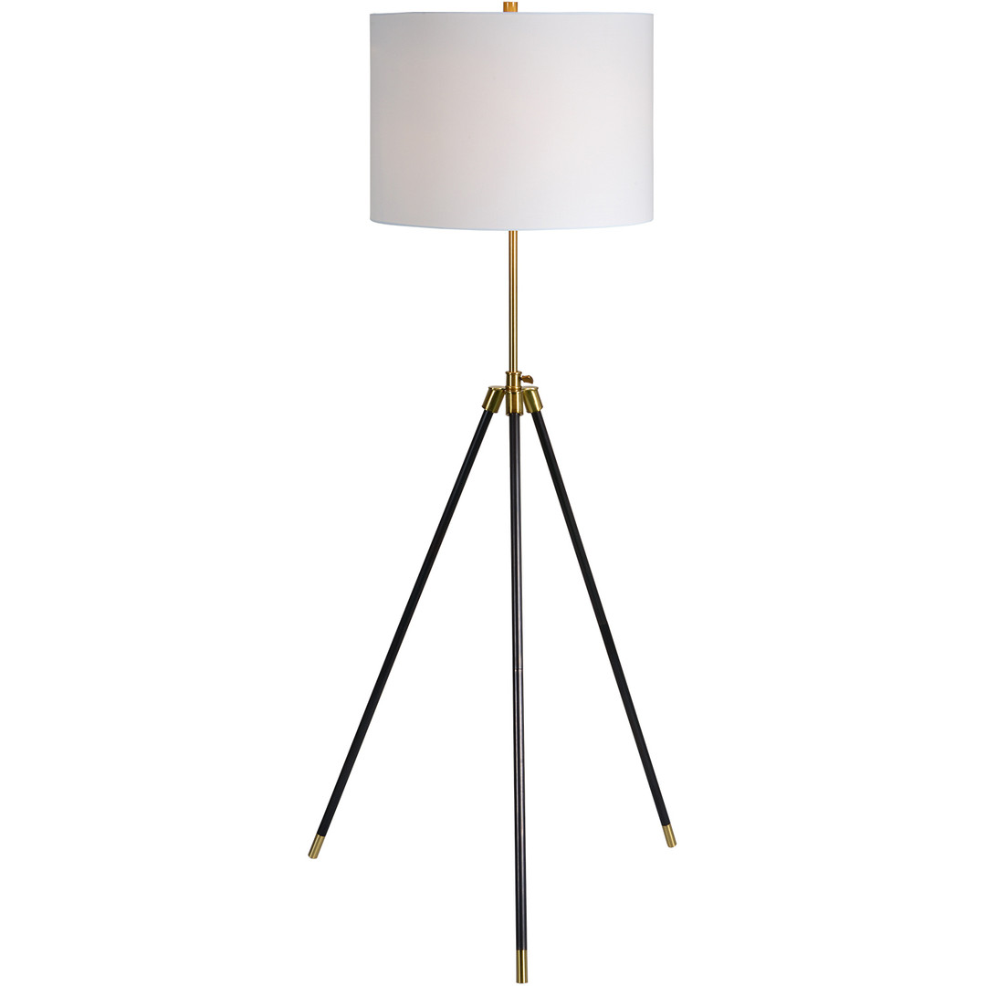 Nautical Style Lamps by Renwil