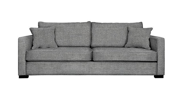 Contemporary Vangogh Designed Sofa on Sale