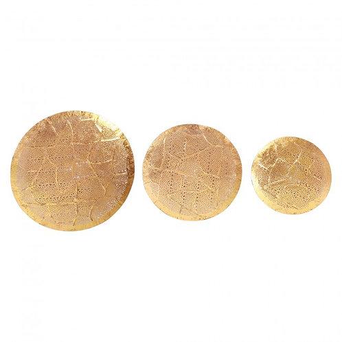 Petal Shield