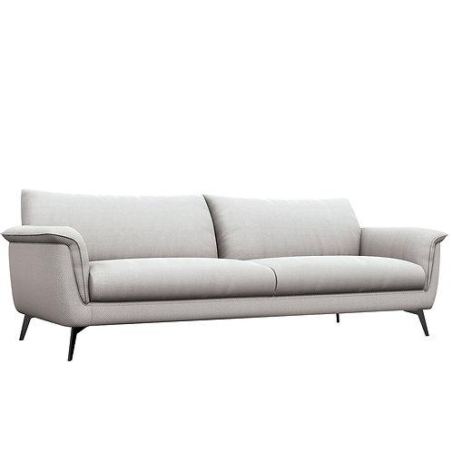 European Style - 3 Seater Sofa