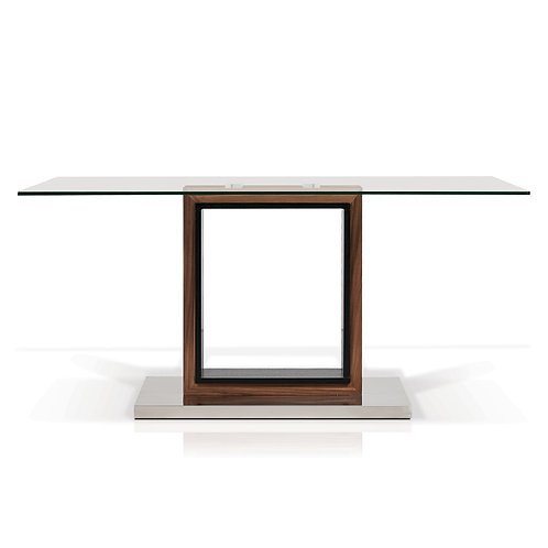 Stylish Modern Dining Table