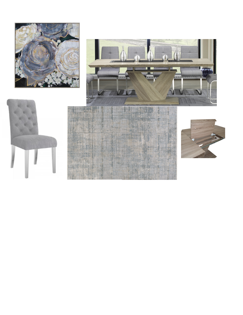 Dining Room Furniture & Decor.png