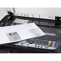 id-card-copy.-imagelibitem-Single-Enlarg