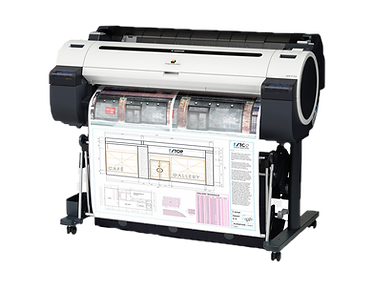 kisspng-wide-format-printer-canon-imagep