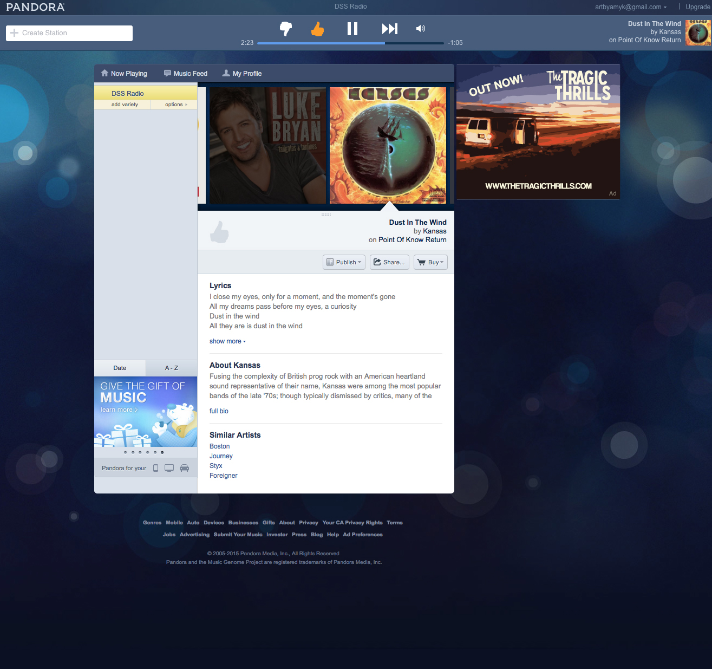 TTT_Pandora_Ad_Mockup
