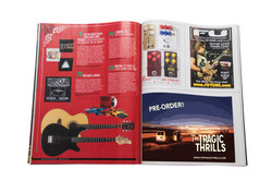 TTT_GuitarWorld_Magazine_Mockup)_FINAL