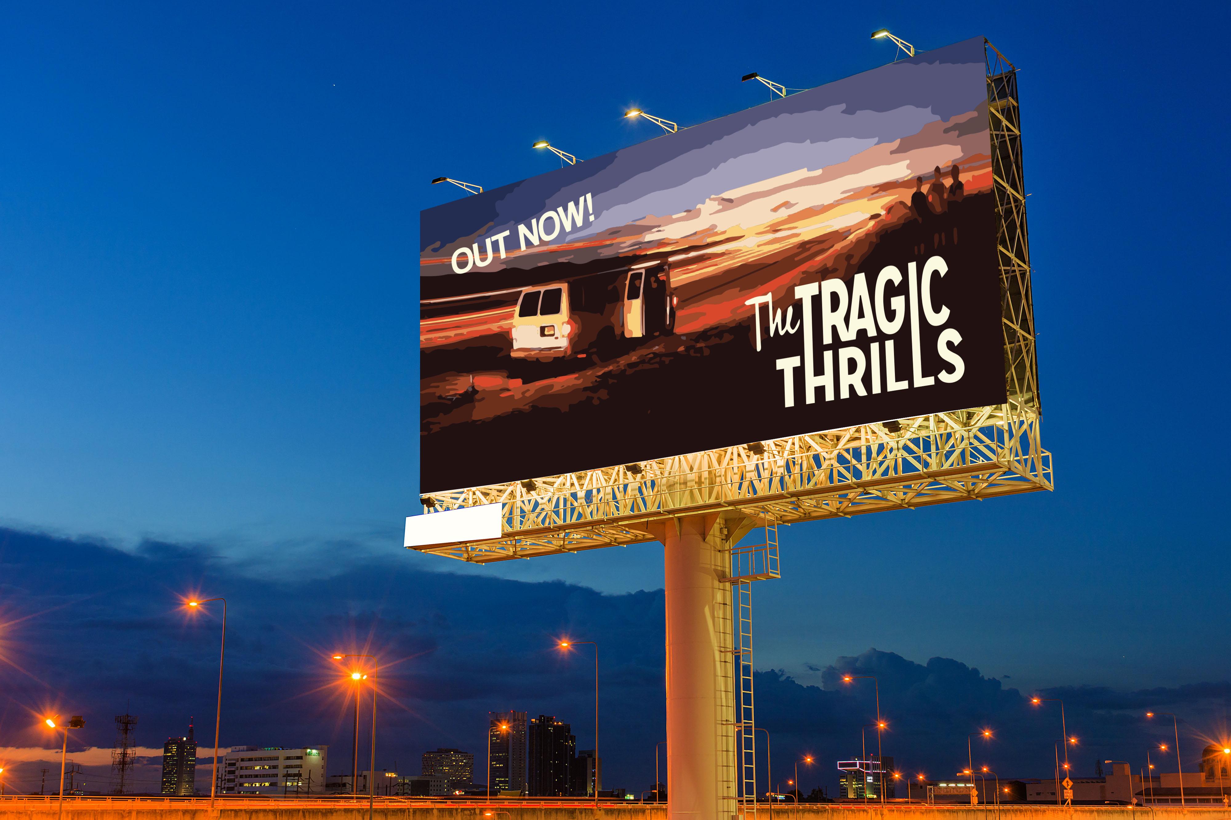 TTT_Billboard_Mockup_FINAL