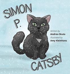 SimonPCatsby.jpg