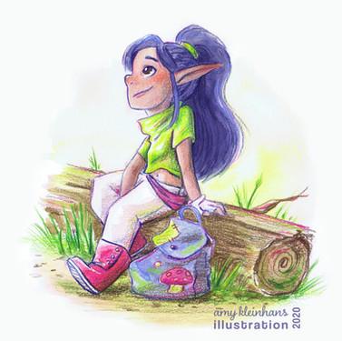 Nixie_WatercolorColorpencil_2020.jpg