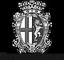 logo_Comune_Lecco_colori_tiff_alta_risol