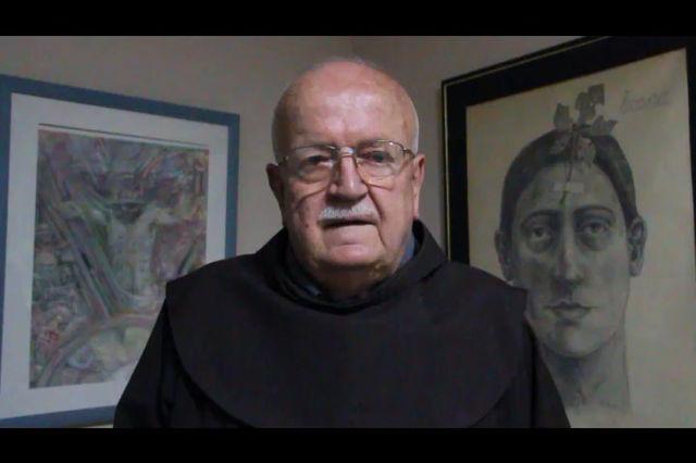 Preghiera per la Pace in Etiopia. Parla Padre Ivo, fondatore e presidente del coro Pontanima