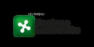 logo RL_NEW_Con il contributo di.png