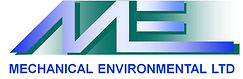 hvac commissioing, mechanical environmental ltd, building services design
