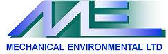 hvac commissioing, mechanical environmental ltd, building services design