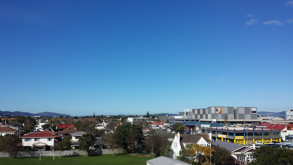 building services deisgn, commissioning, hvac commissioning, Lower Hutt, Wellington
