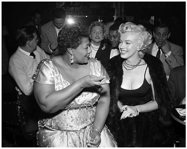 Ella & Marilyn.jpg
