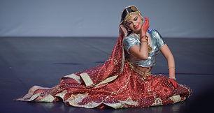Découvrez le tarif des danseuses Bollywood à Paris