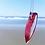 Thumbnail: サーフボード型ネックレス