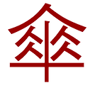 kasa-logo-only-red.png