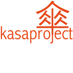 kasa-logo-orange.png