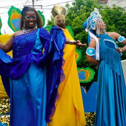 carnaval 2015 for fb-1-17_edited.jpg