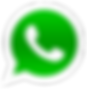 simbolo-whatsapp.png