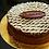 Thumbnail: Torta Prestígio